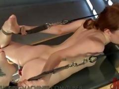 An orgasmic wet pilates workout porn tube-22773