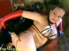 fetish s