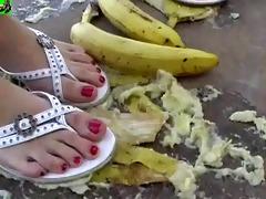 banana 49