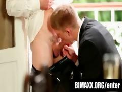 bimaxx -