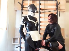 latexmaid