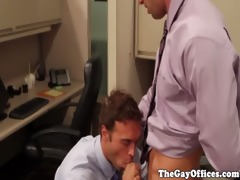 officesex