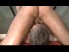 cuck doxy