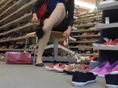 shop foot