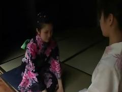 japan gal