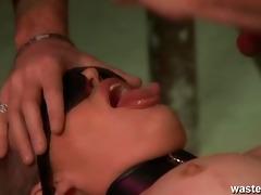 male sex