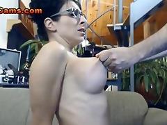sub whore