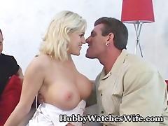 wifes